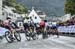 CREDITS:  		TITLE: 2017 Road World Championships, Bergen, Norway 		COPYRIGHT: Rob Jones/www.canadiancyclist.com 2017 -copyright -All rights retained - no use permitted without prior; written permission