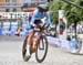 Erin Attwell (Canada) 		CREDITS:  		TITLE: 2017 Road World Championships, Bergen, Norway 		COPYRIGHT: Rob Jones/www.canadiancyclist.com 2017 -copyright -All rights retained - no use permitted without prior; written permission