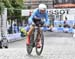 Laurie Jussaume (Canada) 		CREDITS:  		TITLE: 2017 Road World Championships, Bergen, Norway 		COPYRIGHT: Rob Jones/www.canadiancyclist.com 2017 -copyright -All rights retained - no use permitted without prior; written permission