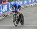 Elena Pirrone (Italy) 		CREDITS:  		TITLE: 2017 Road World Championships, Bergen, Norway 		COPYRIGHT: Rob Jones/www.canadiancyclist.com 2017 -copyright -All rights retained - no use permitted without prior; written permission