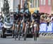 Team Sky 		CREDITS:  		TITLE: 2017 Road World Championships, Bergen, Norway 		COPYRIGHT: Rob Jones/www.canadiancyclist.com 2017 -copyright -All rights retained - no use permitted without prior; written permission