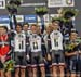 Team Sunweb 		CREDITS:  		TITLE: 2017 Road World Championships, Bergen, Norway 		COPYRIGHT: Rob Jones/www.canadiancyclist.com 2017 -copyright -All rights retained - no use permitted without prior; written permission