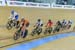 Wild and Cure 		CREDITS:  		TITLE: 2017 Track World Championships 		COPYRIGHT: Rob Jones/www.canadiancyclist.com 2017 -copyright -All rights retained - no use permitted without prior; written permission