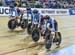 Canada 		CREDITS:  		TITLE: 2017 Track World Championships 		COPYRIGHT: Rob Jones/www.canadiancyclist.com 2017 -copyright -All rights retained - no use permitted without prior; written permission