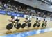 Australia 		CREDITS:  		TITLE: 2017 Track World Championships 		COPYRIGHT: Rob Jones/www.canadiancyclist.com 2017 -copyright -All rights retained - no use permitted without prior; written permission