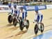 Italy starts 		CREDITS:  		TITLE: 2017 Track World Championships 		COPYRIGHT: Rob Jones/www.canadiancyclist.com 2017 -copyright -All rights retained - no use permitted without prior; written permission
