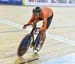 Netherlands 		CREDITS:  		TITLE: 2017 Track World Championships 		COPYRIGHT: Rob Jones/www.canadiancyclist.com 2017 -copyright -All rights retained - no use permitted without prior; written permission