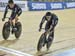 New Zealand 		CREDITS:  		TITLE: 2017 Track World Championships 		COPYRIGHT: Rob Jones/www.canadiancyclist.com 2017 -copyright -All rights retained - no use permitted without prior; written permission