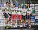 Australia, Russia, Germany 		CREDITS:  		TITLE: 2017 Track World Championships 		COPYRIGHT: Rob Jones/www.canadiancyclist.com 2017 -copyright -All rights retained - no use permitted without prior; written permission