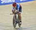Kirsti Lay 		CREDITS:  		TITLE: 2017 Track World Championships 		COPYRIGHT: Rob Jones/www.canadiancyclist.com 2017 -copyright -All rights retained - no use permitted without prior; written permission