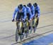 Mens Team Pursuit squad gets going 		CREDITS:  		TITLE: 2017 Track World Championships 		COPYRIGHT: Rob Jones/www.canadiancyclist.com 2017 -copyright -All rights retained - no use permitted without prior; written permission