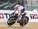 Kristina Vogel (Germany) 		CREDITS:  		TITLE: 2017 Track World Championships 		COPYRIGHT: Rob Jones/www.canadiancyclist.com 2017 -copyright -All rights retained - no use permitted without prior; written permission