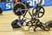 Roorda goes down after Italian rider crashes right in front of her 		CREDITS:  		TITLE: 2017 Track World Championships 		COPYRIGHT: Rob Jones/www.canadiancyclist.com 2017 -copyright -All rights retained - no use permitted without prior; written permission