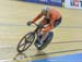 Kirsten Wild (Netherlands) 		CREDITS:  		TITLE: 2017 Track World Championships 		COPYRIGHT: Rob Jones/www.canadiancyclist.com 2017 -copyright -All rights retained - no use permitted without prior; written permission