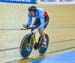 Stefan Ritter 		CREDITS:  		TITLE: 2017 Track World Championships 		COPYRIGHT: Rob Jones/www.canadiancyclist.com 2017 -copyright -All rights retained - no use permitted without prior; written permission