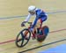 Elinor Barker (Great Britain) 		CREDITS:  		TITLE: 2017 Track World Championships 		COPYRIGHT: Rob Jones/www.canadiancyclist.com 2017 -copyright -All rights retained - no use permitted without prior; written permission