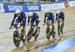 France 		CREDITS:  		TITLE: 2017 Track World Championships 		COPYRIGHT: Rob Jones/www.canadiancyclist.com 2017 -copyright -All rights retained - no use permitted without prior; written permission