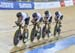 Australia was only 0.312 seconds from breaking the world record 		CREDITS:  		TITLE: 2017 Track World Championships 		COPYRIGHT: Rob Jones/www.canadiancyclist.com 2017 -copyright -All rights retained - no use permitted without prior; written permission