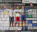 CREDITS:  		TITLE: 2017 Track World Championships 		COPYRIGHT: Rob Jones/www.canadiancyclist.com 2017 -copyright -All rights retained - no use permitted without prior; written permission