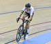 Cameron Meyer (Australia) 		CREDITS:  		TITLE: 2017 Track World Championships 		COPYRIGHT: Rob Jones/www.canadiancyclist.com 2017 -copyright -All rights retained - no use permitted without prior; written permission
