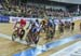 Scratch Race 		CREDITS:  		TITLE: 2017 Track World Championships 		COPYRIGHT: Rob Jones/www.canadiancyclist.com 2017 -copyright -All rights retained - no use permitted without prior; written permission