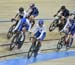 Italy 		CREDITS:  		TITLE: 2017 Track World Championships 		COPYRIGHT: Rob Jones/www.canadiancyclist.com 2017 -copyright -All rights retained - no use permitted without prior; written permission