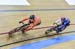 SemiFinal: Harrie Lavreysen (Netherlands) vs  Ryan Owens (Great Britain) 		CREDITS:  		TITLE: 2017 Track World Championships 		COPYRIGHT: CANADIANCYCLIST.COM