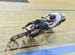 Ethan Mitchell (New Zealand) vs  Matthew Glaetzer (Australia) 		CREDITS:  		TITLE: 2017 Track World Championships 		COPYRIGHT: Rob Jones/www.canadiancyclist.com 2017 -copyright -All rights retained - no use permitted without prior; written permission