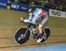 Annie Foreman-Mackey (Canada) 		CREDITS:  		TITLE: 2017 Track World Championships 		COPYRIGHT: Rob Jones/www.canadiancyclist.com 2017 -copyright -All rights retained - no use permitted without prior; written permission