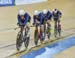 USA set best time 		CREDITS:  		TITLE: 2017 Track World Championships 		COPYRIGHT: Rob Jones/www.canadiancyclist.com 2017 -copyright -All rights retained - no use permitted without prior; written permission