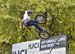 Bryce Tryon - USA 		CREDITS:  		TITLE: 2017 Urban Worlds - Freestyle Qualies 		COPYRIGHT: Rob Jones/www.canadiancyclist.com 2017 -copyright -All rights retained - no use permitted without prior; written permission