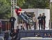 CREDITS:  		TITLE: 2017 Urban Worlds - Freestyle Qualies 		COPYRIGHT: Rob Jones/www.canadiancyclist.com 2017 -copyright -All rights retained - no use permitted without prior; written permission