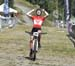 Brody Sanderson wins 		CREDITS:  		TITLE: 2017 XC Championships 		COPYRIGHT: CANADIANCYCLIST.COM