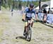 Charles-Antoine St-Onge wins 		CREDITS:  		TITLE: 2017 XC Championships 		COPYRIGHT: CANADIANCYCLIST.COM