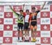 Raphael Gagne, Peter Disera, Leandre Bouchard 		CREDITS:  		TITLE: 2017 XC Championships 		COPYRIGHT: Rob Jones/www.canadiancyclist.com 2017 -copyright -All rights retained - no use permitted without prior; written permission
