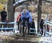 Michael van den Ham (BC) Garneau - Easton p/b Transitions Life Care 		CREDITS:  		TITLE: 2018 Canadian Cyclo-cross Championships 		COPYRIGHT: Rob Jones/www.canadiancyclist.com 2018 -copyright -All rights retained - no use permitted without prior, written