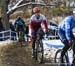 Peter Disera (ON) Norco Factory Team XC 		CREDITS:  		TITLE: 2018 Canadian Cyclo-cross Championships 		COPYRIGHT: Rob Jones/www.canadiancyclist.com 2018 -copyright -All rights retained - no use permitted without prior, written permission