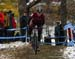Canadian CX Championships