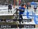 CREDITS:  		TITLE: 2018 Canadian Cyclo-cross Championships 		COPYRIGHT: Rob Jones/www.canadiancyclist.com 2018 -copyright -All rights retained - no use permitted without prior, written permission