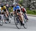 CREDITS:  		TITLE: Grand Prix Cycliste Gatineau, Road Race 		COPYRIGHT: ob Jones/www.canadiancyclist.com 2018 -copyright -All rights retained - no use permitted without prior; written permission