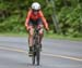 Katherine Maine 		CREDITS:  		TITLE: GP Cycliste Gatineau - Chrono 		COPYRIGHT: Rob Jones/www.canadiancyclist.com 2018 -copyright -All rights retained - no use permitted without prior; written permission
