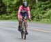 Miriam Brouwer 		CREDITS:  		TITLE: GP Cycliste Gatineau - Chrono 		COPYRIGHT: Rob Jones/www.canadiancyclist.com 2018 -copyright -All rights retained - no use permitted without prior; written permission