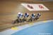 Session 1, UCI Track World Cup 		CREDITS:  		TITLE: UCI Track World Cup, Milton, Canada 		COPYRIGHT: © Casey B. Gibson 2018