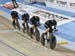 New Zealand 		CREDITS:  		TITLE: Track World Cup Milton 2018 		COPYRIGHT: Rob Jones/www.canadiancyclist.com 2018 -copyright -All rights retained - no use permitted without prior, written permission