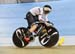 Sophie Grabosch 		CREDITS:  		TITLE: Track World Cup Milton 2018 		COPYRIGHT: ROB JONES/CANADIAN CYCLIST