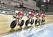 Denmark 		CREDITS:  		TITLE: Milton Track World Cup 2018 		COPYRIGHT: ROBERT JONES/CANADIANCYCLIST.COM