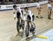 Australia  		CREDITS:  		TITLE: Track World Cup Milton 2018 		COPYRIGHT: Rob Jones/www.canadiancyclist.com 2018 -copyright -All rights retained - no use permitted without prior; written permission