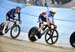 CREDITS:  		TITLE: Track World Cup Milton 2018 		COPYRIGHT: ROB JONES/CANADIAN CYCLIST