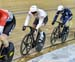 Final 		CREDITS:  		TITLE: Track World Cup Milton 2018 		COPYRIGHT: Rob Jones/www.canadiancyclist.com 2018 -copyright -All rights retained - no use permitted without prior; written permission