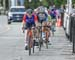 Ascent led the chase for a long time 		CREDITS:  		TITLE: Fieldstone Criterium of Cambridge 		COPYRIGHT: Rob Jones/www.canadiancyclist.com 2018 -copyright -All rights retained - no use permitted without prior; written permission